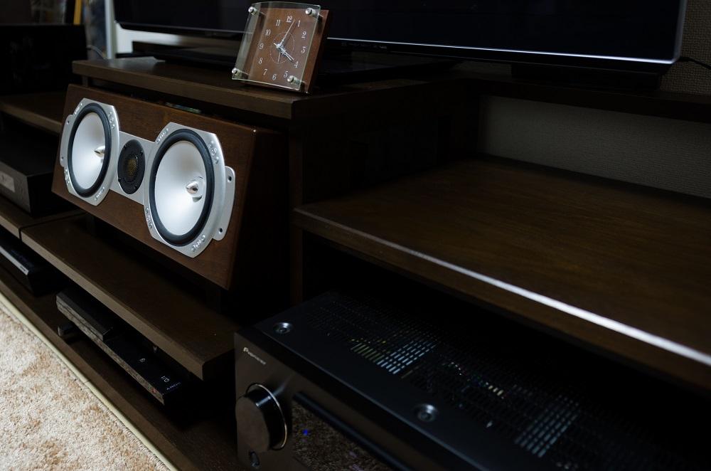 TVボード2c