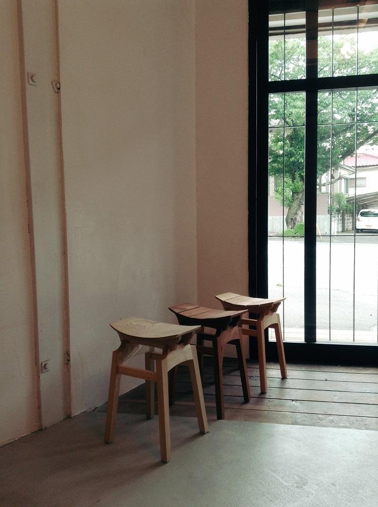 U-stool2.jpg