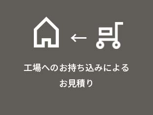 rp_index1