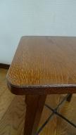 stool11b.jpg