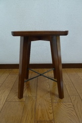 stool13.jpg