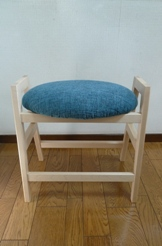 stool21b.jpg