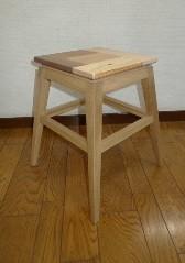 stool31b.jpg