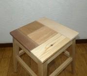 stool32b.jpg