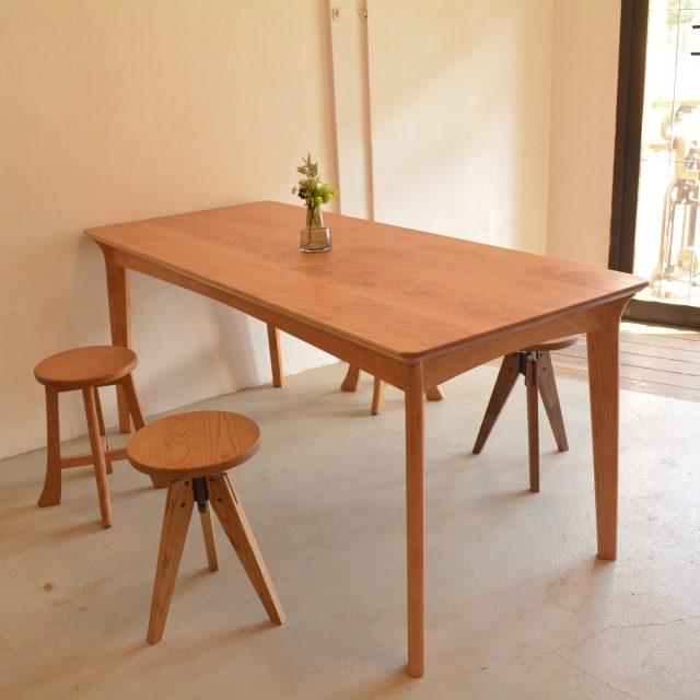 c-desk3