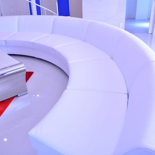 sofa2-3
