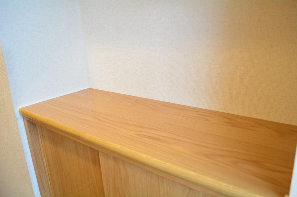 a(s-cupboard)