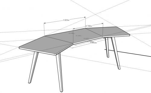 table (2)