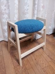 椅子20b