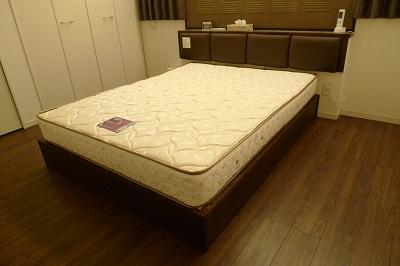 bed11.jpg