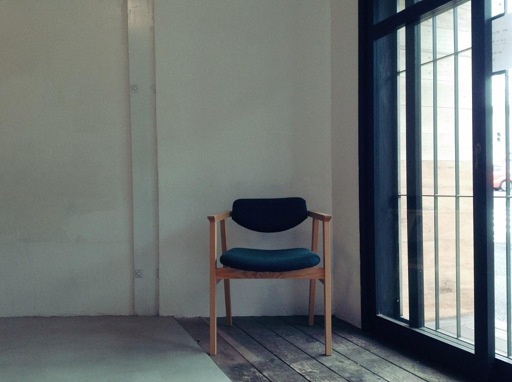 d-chair2.jpg