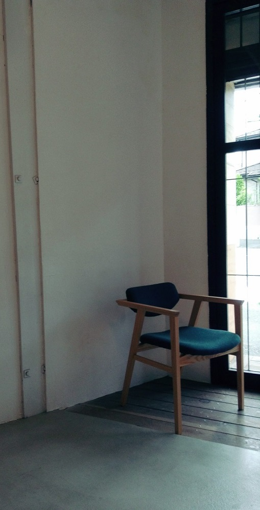 d-chair5.jpg