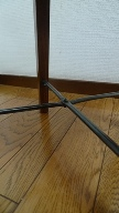 stool12b.jpg