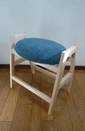 stool22b.jpg