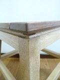 stool33b.jpg