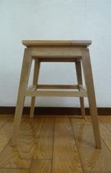 stool34b.jpg