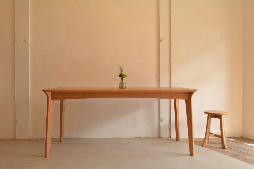 c-desk1