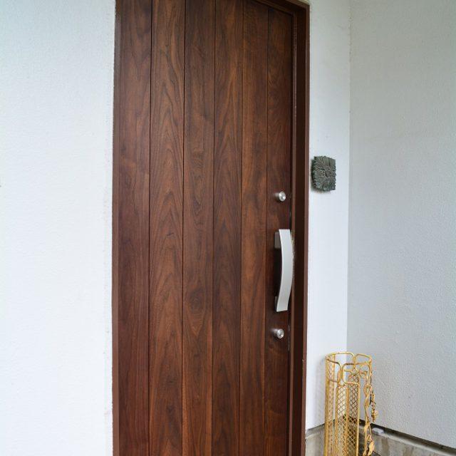 a(E-door)3