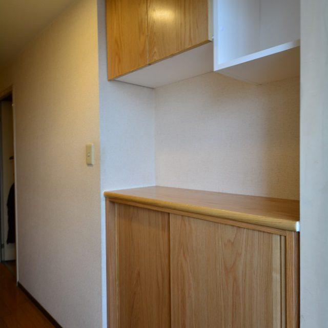 a(s-cupboard)3