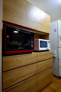 cupboard3