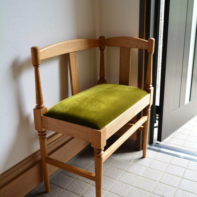 corner_chair1