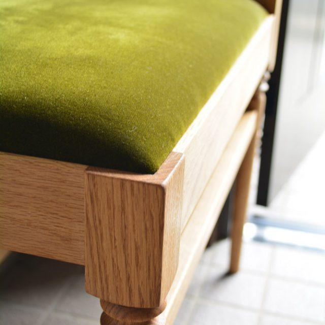 corner_chair3