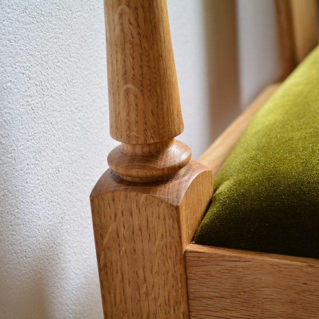 corner_chair4